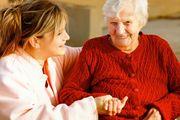 Herzliche 24 Std Pflegekräfte für