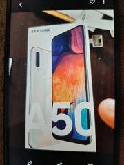Samsung a50 tausche gegen ein