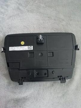 Innen- und Zusatzausstattung - Audi A8 D5 Matrix LED