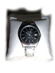 Seltene Armbanduhr von Kienzle