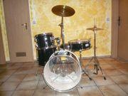 Einsteiger Schlagzeug