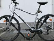 Fahrradträger für US-Cars US-Autos