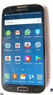 Samsung Galaxy S 4 5