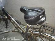 Herkules Bike