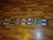 Carving Ski K2 cross Omni