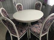 Tisch Stühle
