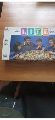 Spiel für die ganze Familie