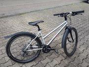 Mountainbike 26 Zoll Jugend - Damenrad