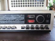 Blaupunkt Radio 1STG 2091 mit