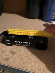 Ritchey MTB Vorbau