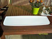Verkaufe Bad oder WC Ablage