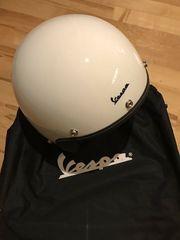 Helm Vespa PX P-Xential original