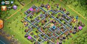 Coc Account Rathaus 12 Max