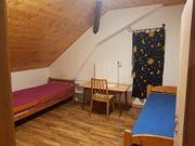 Zimmer in 84152 Mengkofen