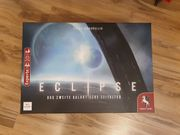 Eclipse - 2nd Edition Dawn for