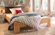 NEU Einzel-Bett 90x200 Bett Bettgestell