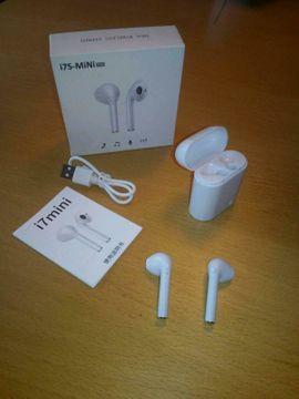 Bluetooth Kopfhörer In Ear Wireless: Kleinanzeigen aus Sinzig - Rubrik Sonstiges Zubehör