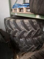 Traktorreifen