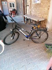 Windora Fahrrad zu verkaufen