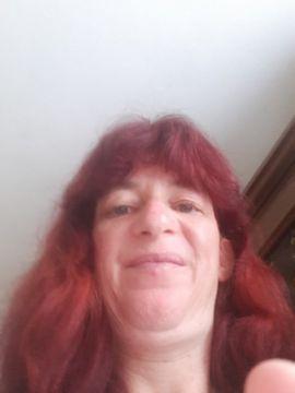 Frau sucht mann münchen heute private [PUNIQRANDLINE-(au-dating-names.txt) 21