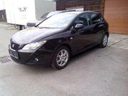SEAT Ibiza Style 1 416V