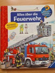 Viele verschiedene Kinderbücher