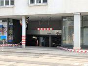 TG-Stellplatz am HBF Heidelberg zu
