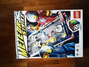 Lego-Spiel Meteor Strike