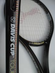 noch 2 PUMA Tennisschläger