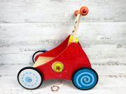 -30 Rabatt Lauflernwagen für Kleinkinder
