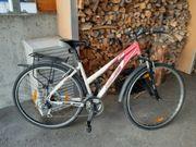 Damen fahrrad 28 zoll