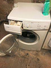 Waschmaschine Privileg Classic 10510 5Kg