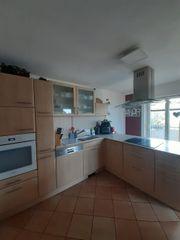 Küche Marke Bosch