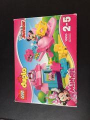 Lego duplo Minnie 10830
