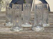 Vase - Väschen oder Ouzo-Gläschen - 5
