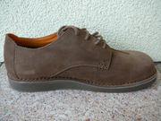 Verkaufe neuwertige ungetragene Schuhe Sandale
