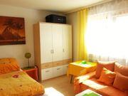 Feldkirch-Zimmer zu vermieten