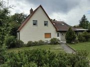 Doppelhaushälfte mit Einliegerwhg in Fürth