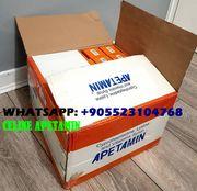 Kaufen Sie Apetaminsirup online