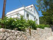 Kroatien Insel Rab - Moderne ETW