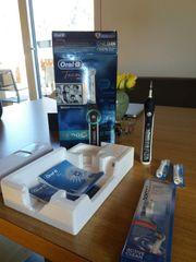 Oral-B Teen Elektrische Zahnbürste mit