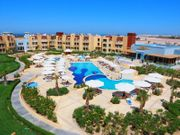 1 Wo Urlaub in Ägypten