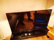 Sony TV kdl-32bx400