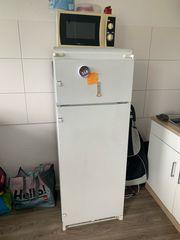 kühlschrank normale Grösse Nichtraucherhaus und