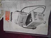 Gebrauchtes Schutzgas-Schweißgerät zu verkaufen