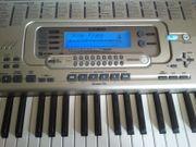 Profi-Keyboard WK-3200