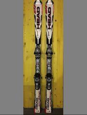 Head Renn-Ski 135cm