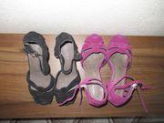 Andrea-Conti-Schuhe