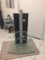 1 A TV-Audio Rack