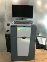 Beissbarth Achsmessgerät Easy 3D Excellence